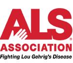 A-L-S Association Logo