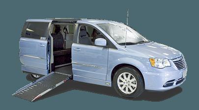 Chrysler-Small-Shadow