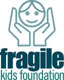 Fragile Kids Foundation logo