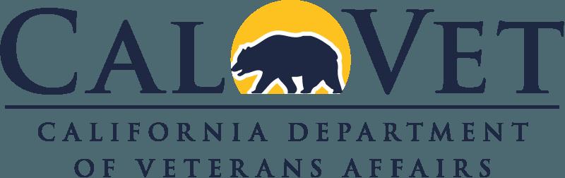 California department of veterans affairs