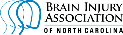 brain injury association of north carolina