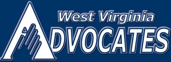 west virginia advocates logo