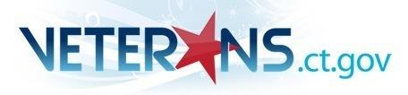 Veterans.gov logo