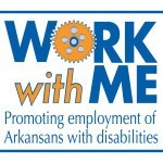 Work With Me Logo