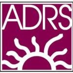 A-D-R-S Logo