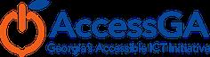 AccessGA_logo