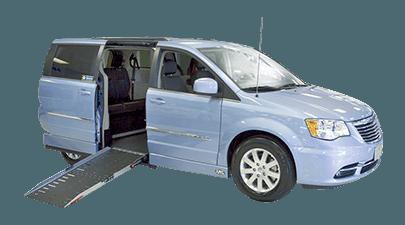 wheelchair vans handicap vehicles new used accessible vans. Black Bedroom Furniture Sets. Home Design Ideas